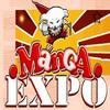 RUBRIQUE EXPO~>manga expo