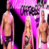 Les offres Mutcho-Natalya