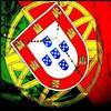 Portugal é nossa terra REMIX
