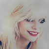 The Pretty Reckless (Taylor Momsen) : Zombie !