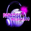 DJ NICK sur paradise radio dimanche 14 mars 2010 (20h/21h)