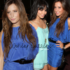 ~~THEIRTALENTED      {Ashley Tisdale Biographie Creation-Decoration-Inspiration}