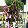 ஓம்  ThaïpOosSam Cavadee >> La fête qui lui est consacrée  ஓம்