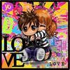 §§§ LOVE §§§