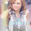 ♡ / ROBOT (2010)