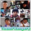 themPranger$