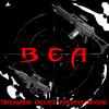 Logo BEA air soft