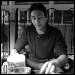 Presentation ( xTMKx NiRvAnA ( Dylan )