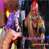 Bienvenue sur Best-Rey-Mysterio - Ta source française sur Rey Rey