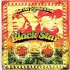 MOS DEF & TALIB KWELI - BLACK STAR