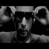 Capitale de crime 2 / La Fouine - Nés Pour Briller (feat. Green, Canardo & MLC) (2010)
