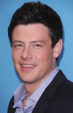 Remembering to Cory