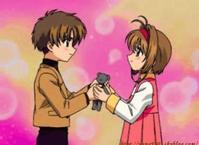 *~/Sakura Chasseuse de cartes/~*