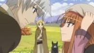 *~/Spice and Wolf/~*
