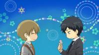 *~/ReLife/~*