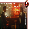 3.05-Angels and Monsters