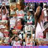 Dossier:Roland-Garros:Les gagnants depuis 1996!!