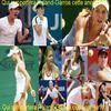 Dossier:Roland-Garros:Les chances des têtes de séries