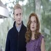 Carlisle Cullen & Esmée Cullen