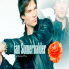 [«] Article 1 ___________________________________ ~ Ian Somerhalder ♥
