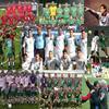 Champions Maroc..