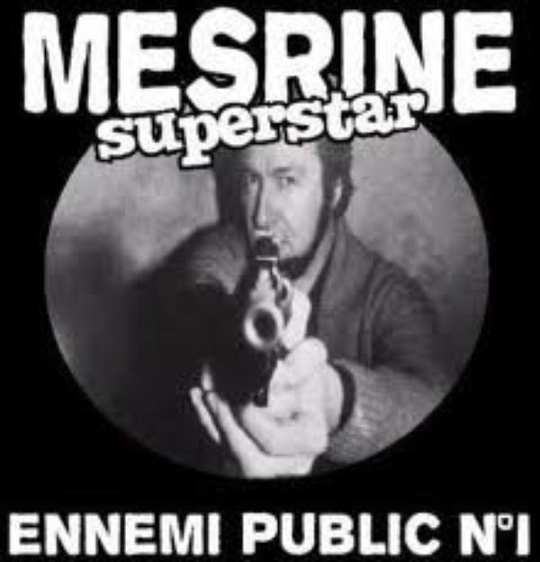 jack mesrin