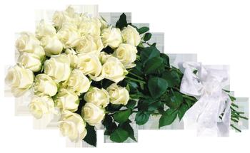 hommage pour anniversaire de deces