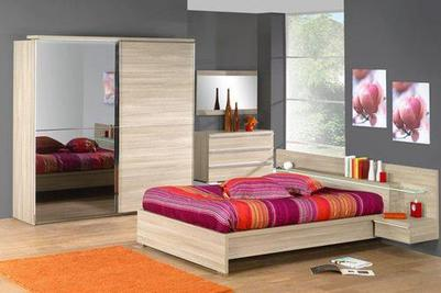bien ranger ma chambre prettypolish c 39 est ici. Black Bedroom Furniture Sets. Home Design Ideas