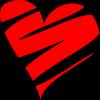 Jeu numéro 11 : Les Coeurs Remplis :