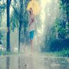« Pourquoi est-il impossible de faire du bien à quelqu'un sans lui faire de mal ? Pourquoi est-il impossible d'aimer quelqu'un sans le détruire ? » Amélie Nothomb.