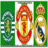 Parcourt de Cristiano Ronaldo ... du Sporting, en passant par MU, jusqu'au Real Madrid