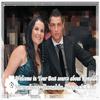 Bienvenue sur Mervelous-Ronaldo