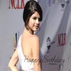 Special Selena <3