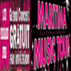 MARITIMA MUSIC TOUR A ISTRE LE 11 JUIN 2009