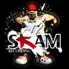 Bienvenue Sur DJ SKAM OFFICIEL !!!