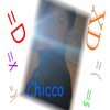mister chicco