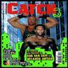 generation catch 3!!!!!!!