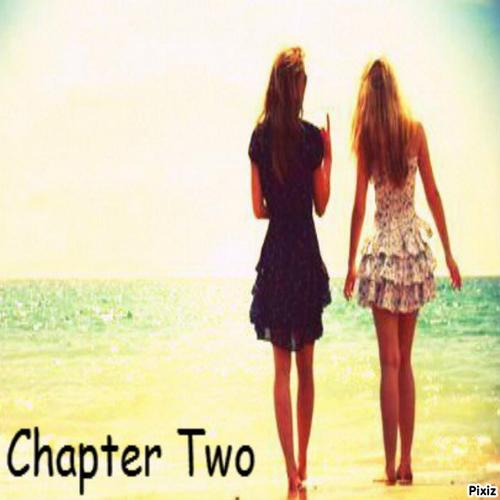 Chapter Two
