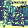 "PaRa FLow "" ScoR-Man & Monadil ""  ( Dakhla UndeRgrund ) 2009"