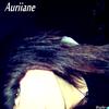 Auri'iane ♥