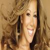 Diva - Mariah