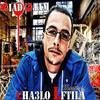 Master-s  ( SiadGjam )  Exclusive  Rap-Tanger-Jadid