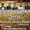 SiadGjam   ExsLusive Rap-Tanger-Jadid