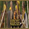 Koh-Lanta: Le Retour des Heros Audience du dernier épisode