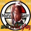 Fuck / SiSi (Feat MaDa) (2006)
