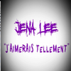 JENA- LEE - J'aimerais tellement (2009)