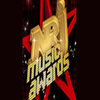 Nrj music awards a moi !!