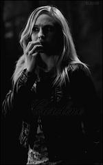 Elena et Damon vont-ils perpétuellement se tourner autour sans être ensembles ?