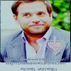 ♥/ Michael Weatherly