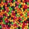 Quels sont tes bonbons préféré?
